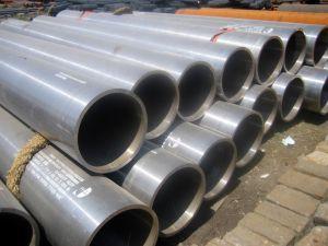化肥专用钢管