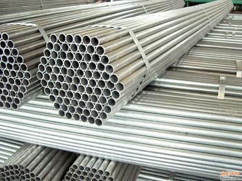 GB3639-2000精密钢管